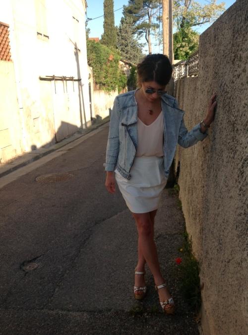 photo 4c
